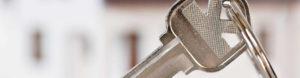 keys to a property