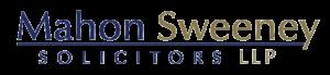Mahon Sweeney logo